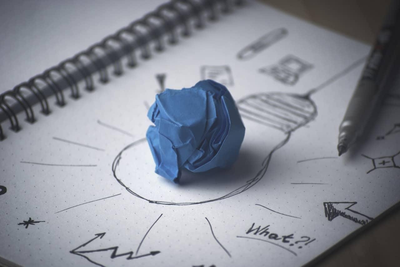 estetica e usabilità nel web design