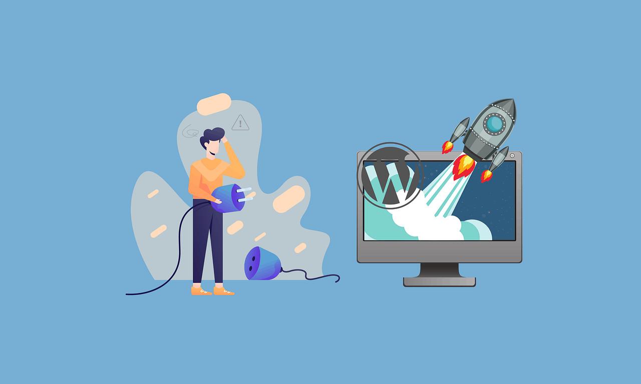 Cosa sono i plugin WordPress e come funzionano